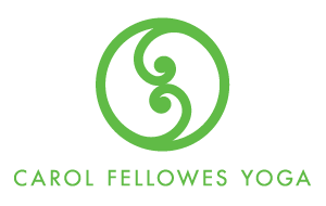CarolFellowes-logo-sm